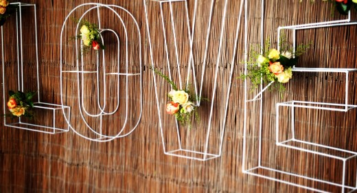 One Day Your Way - LOVE at the Brighton Savoy
