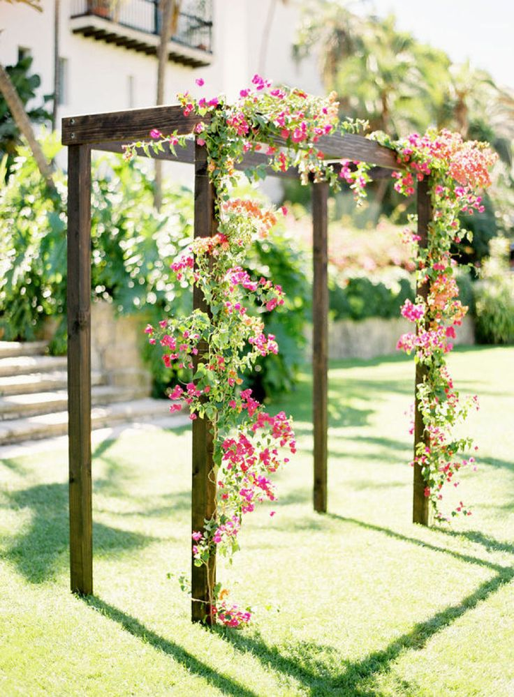 Ceremony packages wedding stylist melbourne event for Rustic simplicity