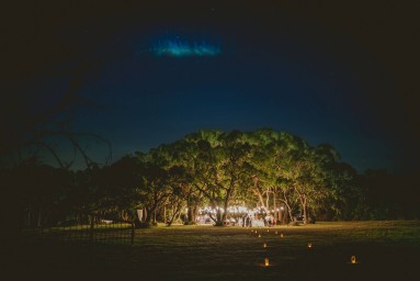 One Day Your Way - The wedding of Lisa and Lachlan - Howards Hill - outdoor ceremony and reception styling and planning 2