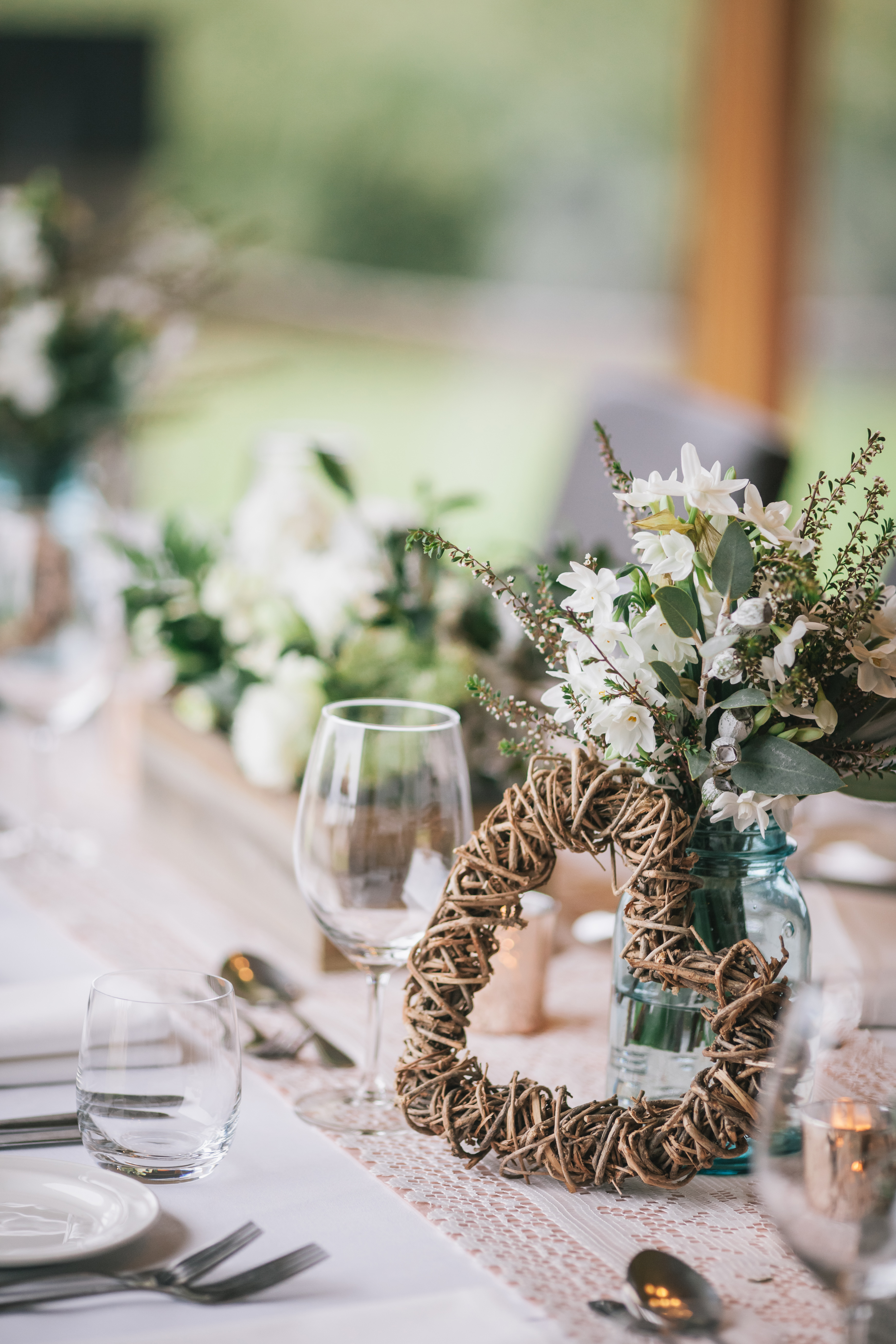 One-Day-Your-Way-rustic-beach-reception-styling-windows-on-the-bay-6