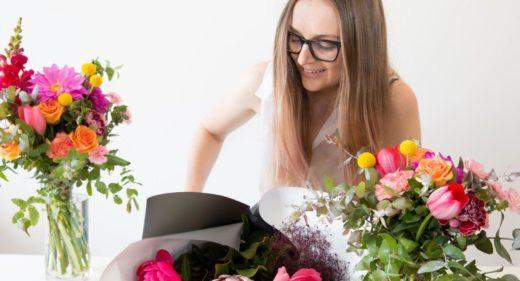 Florist-Skyee-Mee