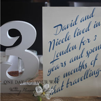 17cm-wooden-table-numbers