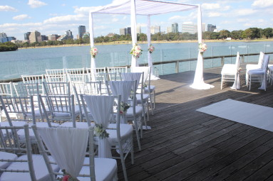 One Day Your Way - The wedding of anna and shannon - Carouselat albert park15