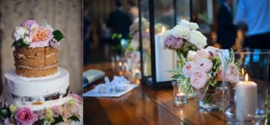 842-Wedding_Planner_Melbourne_LynetteJoel