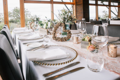 One-Day-Your-Way-rustic-beach-reception-styling-windows-on-the-bay-13