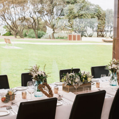 One-Day-Your-Way-rustic-beach-reception-styling-windows-on-the-bay-18